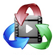 VSO ConvertXtoVideo Ultimate(视频转换器) v2.0.0.88 中文特别版