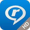 RealPlayer HD播放器 v16.0.6.5 官网免费版