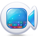 Apowersoft Screen Recorder Pro(录屏王) v2.2.5.3 中文特别版