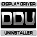 Display Driver Uninstaller(DDU) v18.0.0 中文绿色版