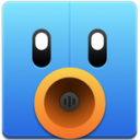Tweetbot for mac(twitter客户端) v2.4 官网最新版