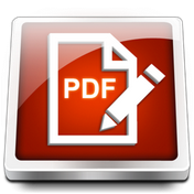 4Video PDF Converter for Mac(PDF转换器) v3.1.93 官网最新版