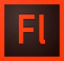 Adobe Flash CC 2015 中文注册版
