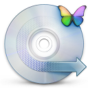 EZ CD Audio Converter(CD转换成MP3) v4.0.5.2 中文免费版