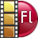 UltraSlideshow Flash Creator(Flash幻灯片制作工具) v1.60 中文注册版