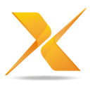 Xmanager Enterprise v5.0.0959 中文注册版